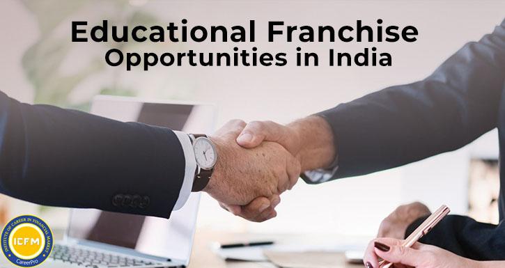 educational franchise